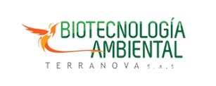 Biotecnología Ambiental Terranova